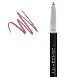 Picture of In Charge Lip Liner